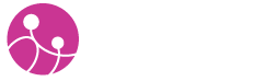 Newcastle Women's Aid